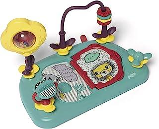 Mamas & Papas 通用高脚椅游戏托盘,婴儿活动玩具
