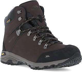 Trespass Gerrard 男式攀岩鞋