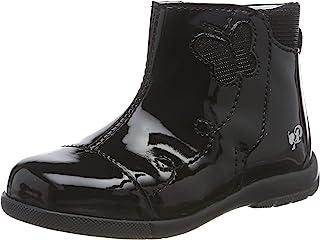 PRIMIGI 女婴 Ppb 44023 靴子