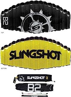 Slingshot 风筝冲浪 B2 训练风筝