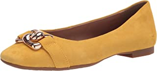 Aerosoles 女士 Candice 芭蕾平底鞋