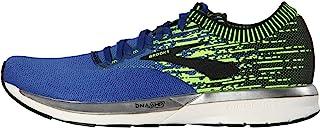 Brooks 男式 Ricochet 跑鞋