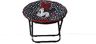 超大米妮老鼠碟状椅子