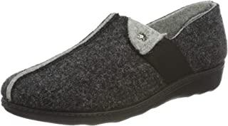Josef Seibel 女士 Avignon 126 拖鞋
