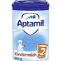 Aptamil 爱他美 幼儿奶粉 2+ 适用于2岁以上幼儿,800g,162066