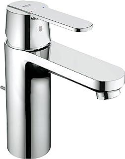 Grohe 高仪 Get | 浴室水龙头 - 面盆龙头 | 中高出水口 | 23454000
