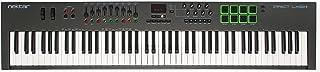 Nektar Impact LX88+ MIDI 控制器 MIDI 键盘