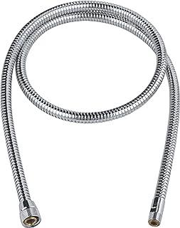 Grohe 高仪淋浴软管,金属 46174000