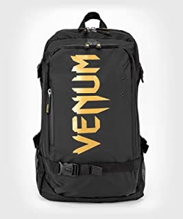 Venum 中性款 Challenger Pro Evo 背包