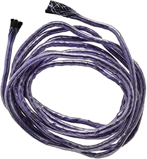 TIEMCO泰姆科(TIEMCO) TMC兔子 紫色 M