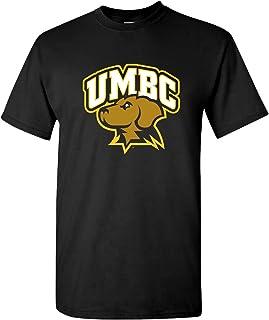 NCAA 拱形标志,团队颜色 T 恤,学院,大学