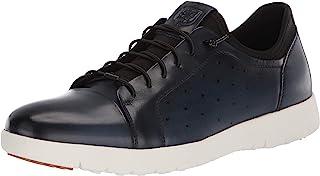 STACY ADAMS 男士 Halden 开普托弹性系带运动鞋