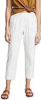 Joie 女式 Araona 长裤