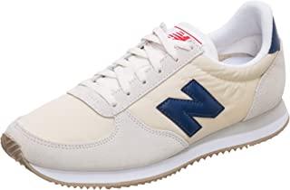New Balance 220v1 女士运动鞋