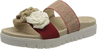 Gabor 女式 Jollys 凉鞋