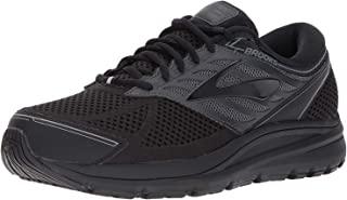 Brooks 缓震系列 男 ADDICTION 13跑步鞋 110261