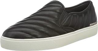 Aldo 女式 Chevron Cas 鞋
