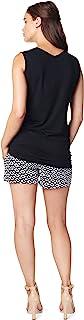 noppies 女式衬衫 SL AMY 无袖孕妇上衣