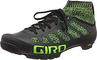 Giro Empire VR70 针织骑行鞋 - 男式