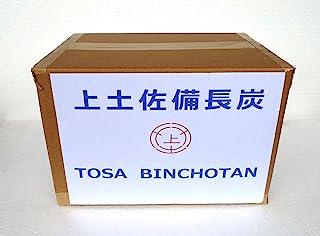 Binchotan TOSA KOWARI 分体式/M码/19lb/日本产/面向全球!