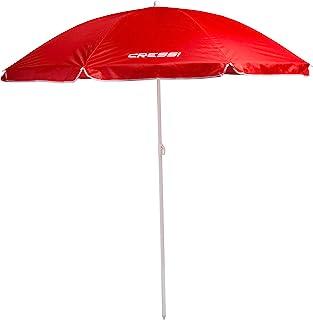 Cressi Portable Beach Umbrella