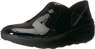 Fitflop Superloafer 女式乐福鞋
