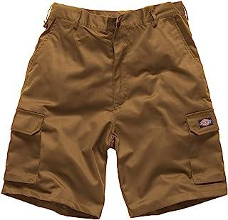 Dickies 男士短裤 卡其色 46 (DE 62) WD834 KH 46