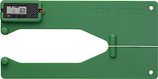 KORG PuttRhythm PR-01 高尔夫推杆训练器节拍器
