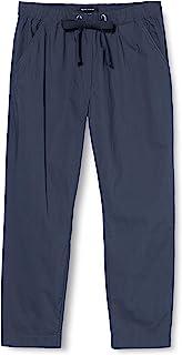 Marc O'Polo 女士长裤