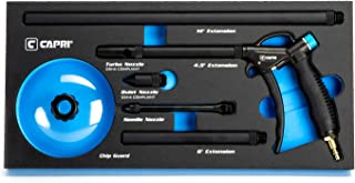 Capri Tools 风枪(高性能风枪/大师套装)