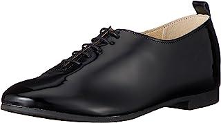 [Angasinaga Ojisan] 平底鞋 女士