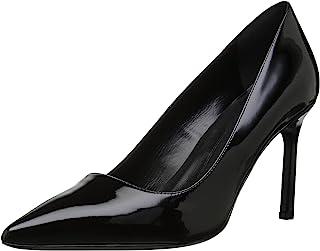 Via Spiga Nikole 女士高跟鞋