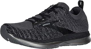Brooks Bedlam 2 男士跑步鞋