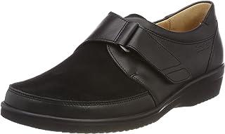 Ganter女士敏感英吉拖鞋