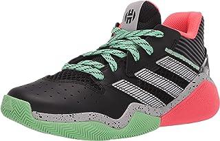 adidas 阿迪达斯儿童 Gta34 篮球鞋