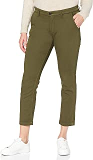 Pepe Jeans 女式 Maura 针织裤
