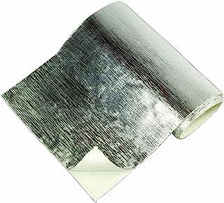 Thermo-Tec 13590 60.96 厘米 X 121.92 厘米粘合式隔热屏障