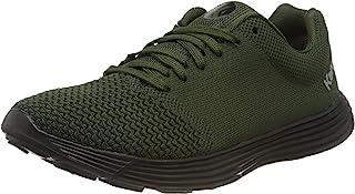Kempa K-Float 男士运动鞋