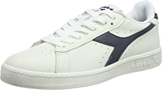 Diadora Game L 低蜡滑板鞋