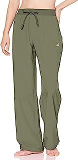 United Colors of Bunnton 长裤 340852 女款