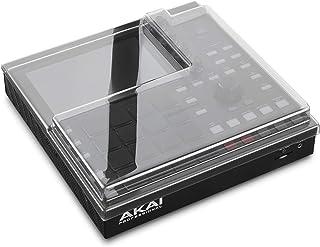 Decksaver Akai MPC One Cover (DS-PC-MPCONE)