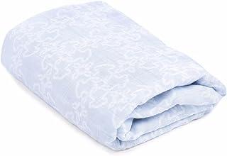 Tous Baby muse-606 _ 00067 _ 0/24 M - 平纹毯