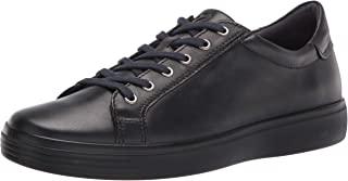 ECCO 男式柔軟經典運動鞋