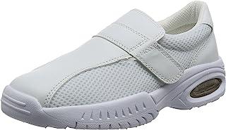 [玛丽安娜] *鞋 V6 E