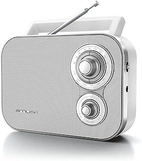 Muse M-051 RM-051 RW