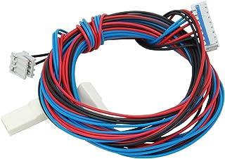 Ariston Hotpoint Indesit 烘干机接线,正品零件编号 C00093717