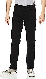 Element 裤子 BA022-708 E03 男士