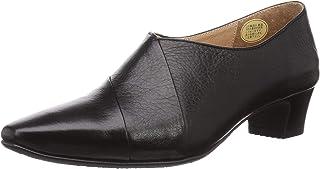 SAVA 萨瓦 浅口鞋 3720383 女士