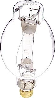SYLVANIA General Lighting 64469 Sylvania 紧凑型金属氙气灯,3800K