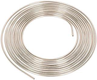 "Sealey CNP316 制动管无缝管铜铜镍 22 规格 3/16"" x 25ft BS EN 12449 CW024A"